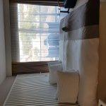 Foto de Radisson Blu Resort & Spa, Ajaccio Bay
