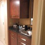 Zdjęcie Embassy Suites by Hilton Boston / Waltham
