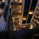 Embassy Suites by Hilton Boston / Waltham Foto
