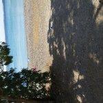 Photo of Ipsos Beach