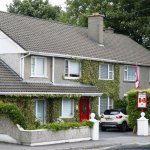 Ash Grove House Galway