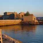 Photo of Castle of San Anton