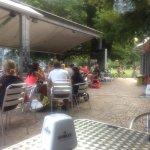 Bar Dei Pini Foto