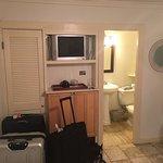 Photo de Kauai Palms Hotel