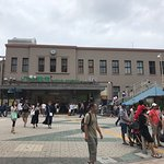 Foto Ueno