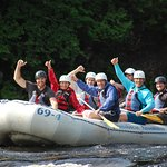 Pensacola River Adventures