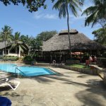 Photo of Baobab Beach Resort & Spa