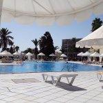 Royal Lido Resort & Spa Foto