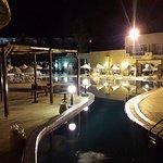 Foto de Royal Lido Resort & Spa
