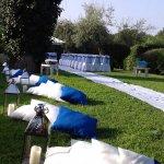 Photo de Grand Hotel Villa Itria