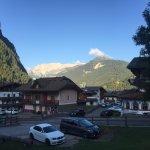 Photo of Hotel De Matie