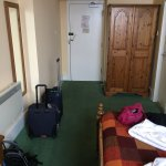 Foto de Inn at Ardgour