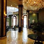Foto van Clayton Plaza Hotel