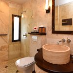 Sugar Ridge - Bathroom