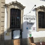 Photo of Pousada Convento de Evora