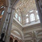 Foto de Mezquita de Córdoba