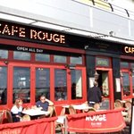 Cafe Rouge 3