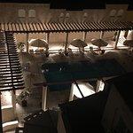 Photo of Movenpick Resort Petra