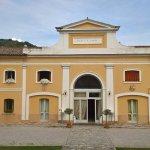 Photo of Villa Soligo Hotel