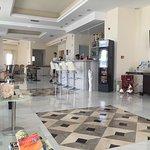 Φωτογραφία: Ξενοδοχείο Μυρτώ