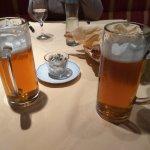 Photo of Restaurant Bierwirt