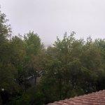 Photo of Balneario de Corconte