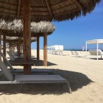 Photo of The Grand Mayan Los Cabos