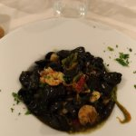 Photo of Trattoria dal Monaco