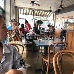 Photo of Caffe Etc