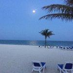 Photo de Viva Wyndham Fortuna Beach