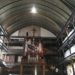 Photo of Eglise Saint-Jean-Baptiste