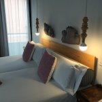 Bed&Chic Las Palmas Foto
