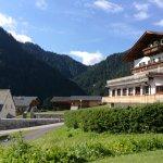 Hotel Platz Foto