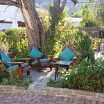 Photo of Villa Reinet Guest House
