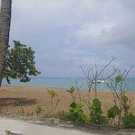Photo of Golden Beach (Playa Dorada)