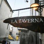 La Taverna Del Gioacchimita