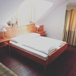 Hotel Kronplatz Foto