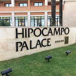 Photo of Hipotels Hipocampo Palace