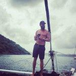 Foto de Kekoa Sailing Expeditions