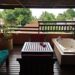 Foto de Bo Phut Resort & Spa