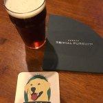Foto de Laughing Dog Brewing