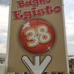 Photo of Beach Egisto 38