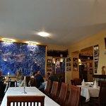Zdjęcie Pod Baranem Restauracja