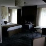 Mercure Correze la Seniorie Hotel Foto