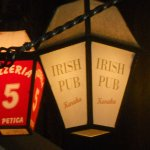 Photo of Irish Pub Karaka