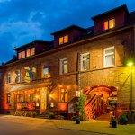 Photo of Landhotel Drei Lilien