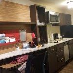 صورة فوتوغرافية لـ Towneplace Suites by Marriott Auburn