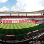 Foto de Estadio Omnilife