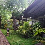 Photo of The Village Bunaken