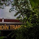 Jardín Trapiche, te permite escaparte de la ciudad para ser feliz de manera sencilla.